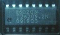 8602GN