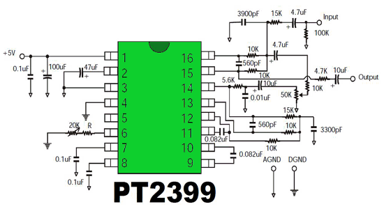 PT2339