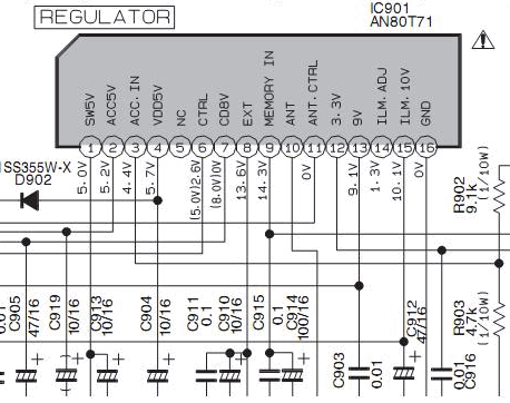 AN80T71